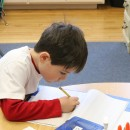 Phonics and Literacy at Redeemer ( A Literature Based) School